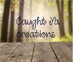 Caught YA Creations