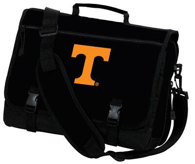 North Carolina Border Stripe Duffle Bag