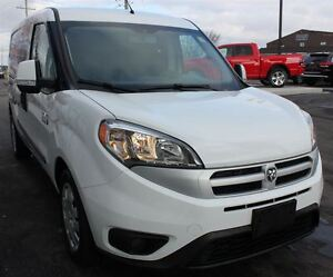 2015 Ram ProMaster City SLT *DEMO, MAKE AN OFFER*