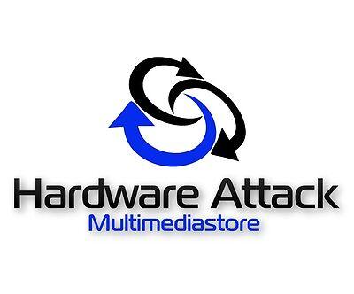 hardwareattack2016