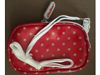 Cath Kidston gadget bag
