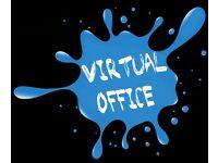 S-B-N Virtual Services