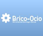 Brico-Ocio