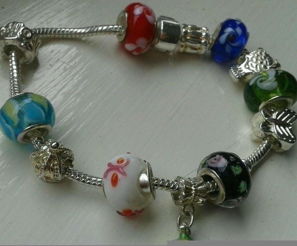 Stylish Bracelet New