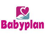 Babyplan