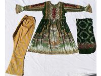 maria b 2018 lawn pakistani clothing asian clothes designer mastercopy indian wear frock khaadi