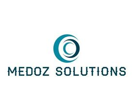 Social Media Marketing and Digital Marketing Services
