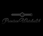 Premium Watches 24