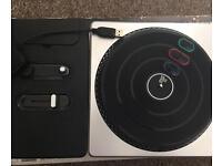 DJ HERO 2 for PlayStation 3
