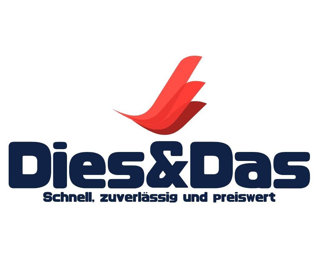xX_Dies_Und_Das_Xx