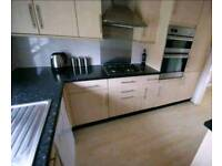 Double Room To Rent in LU5