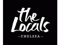 Chef de partie , FULL TIME positions, Chelsea based restaurant