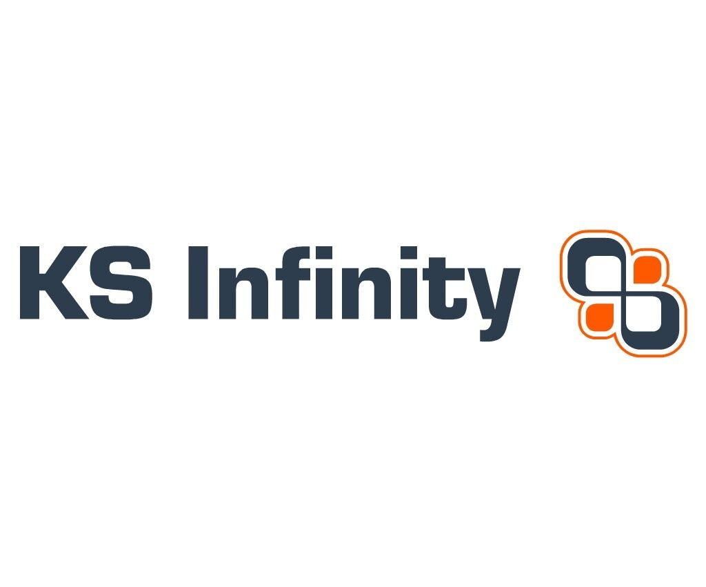 KS-Infinity