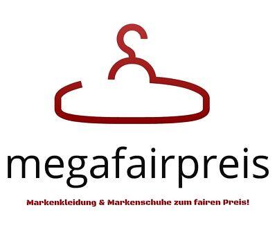 megafairpreis