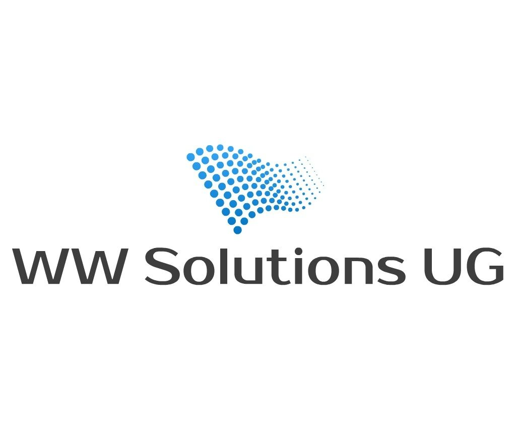 WW Solutions shop
