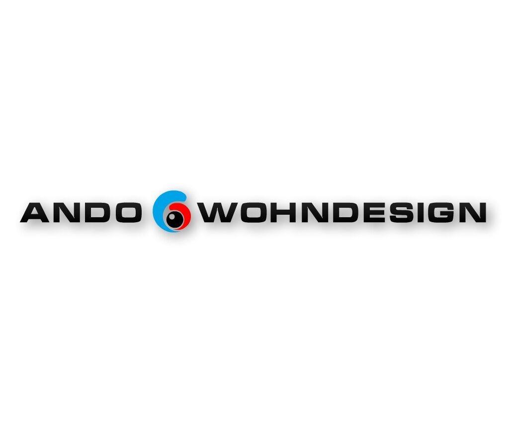 AnDo Wohndesign