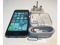 iPhone 5S custom design iPhone mini 6 shape! 16GB!