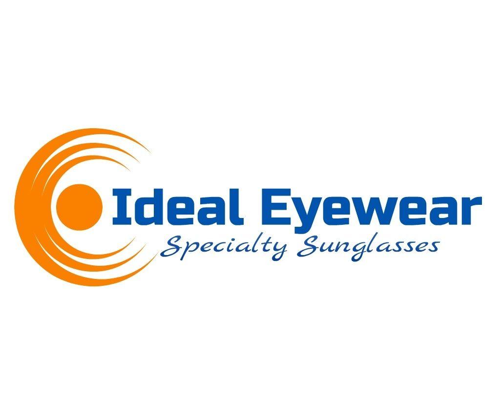 ideal-eyewear