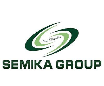 Semika Store