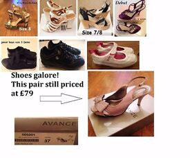 Wholesale Joblot Bundle of Fantastic items for carboot sale! 100s of item included all gr8 condition