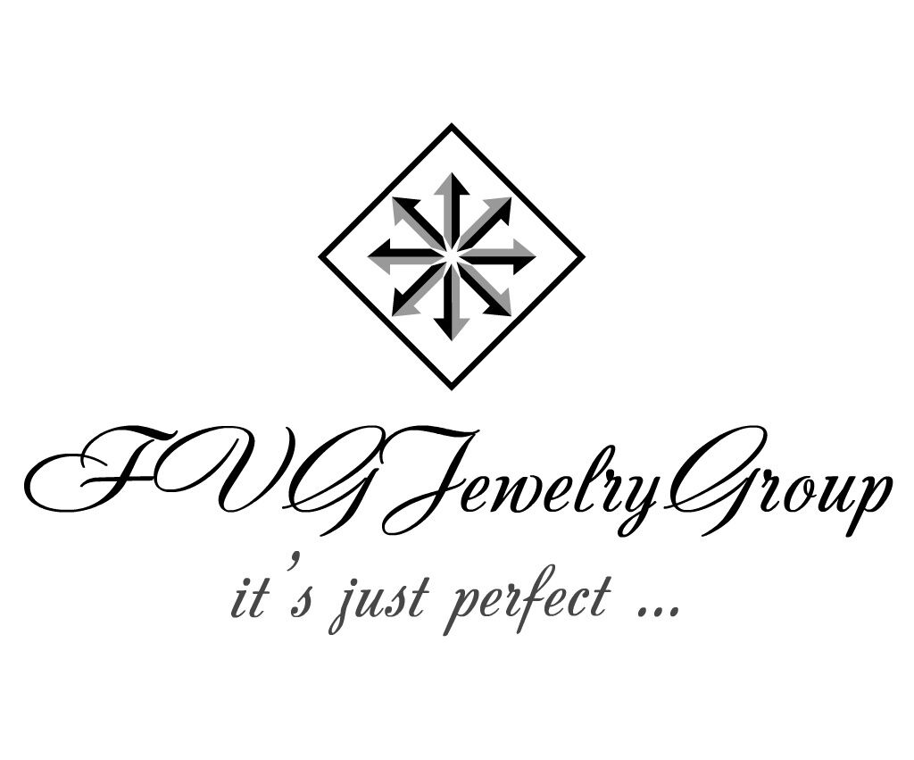 FVG Jewelry Group