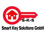 Sicherheitstechnik S-K-S