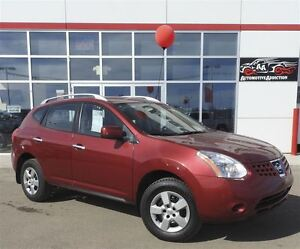 2010 Nissan Rogue - MUST GO!!! -