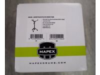 Mapex Armory Snare Stand S800EB £45