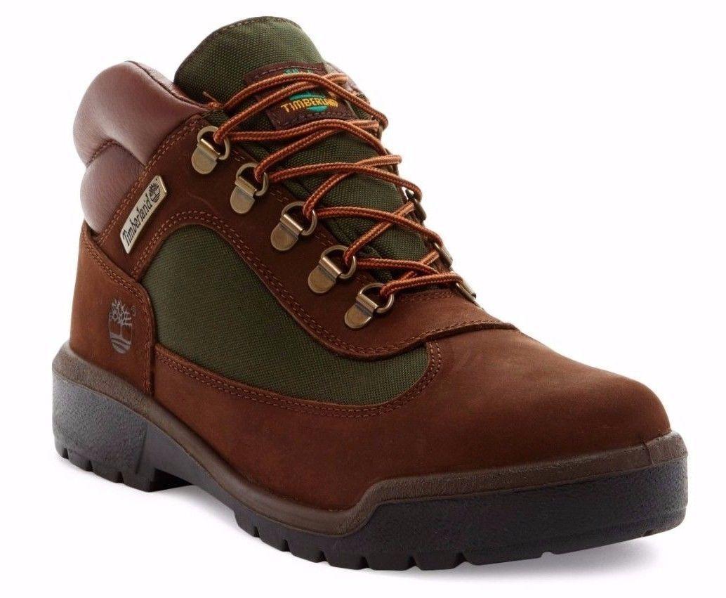 Timberland Schuhe für Jungen günstig kaufen | eBay