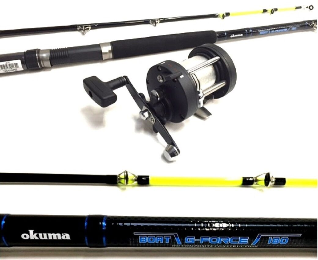 Grauvell NEW TEKLON ALEXIA Spin EVO Lure All Models Spinning Rods