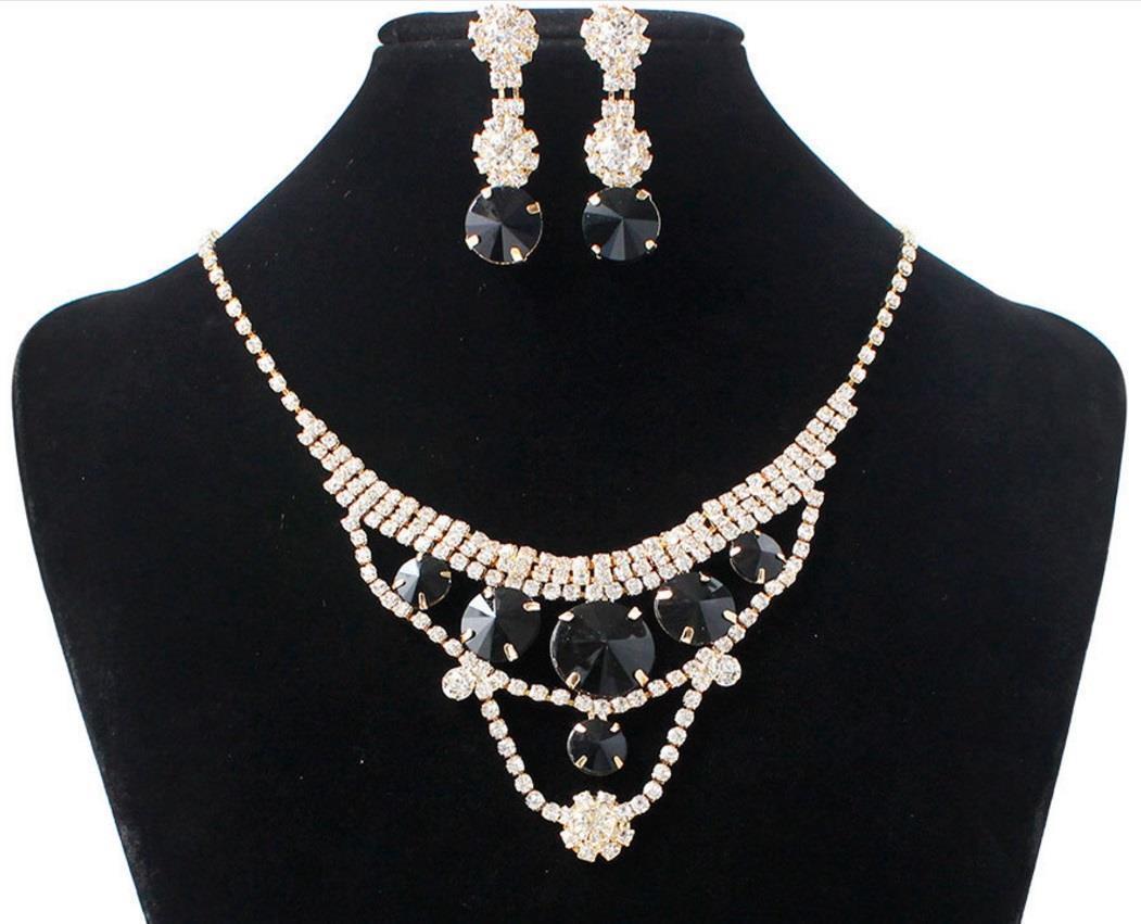 Modeschmuck Sets günstig kaufen | eBay