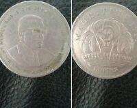 Mauritius Moneta Del 1992 -  - ebay.it