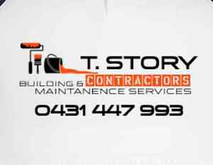 TILING SERVICE Woodend Ipswich City Preview