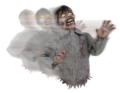 Bump And Go Zombie Prop (Bump And Go)
