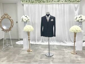 Wedding props Merrylands Parramatta Area Preview