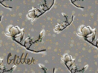 Bio Modal Sweat Glitter  Lillestoff   BIO