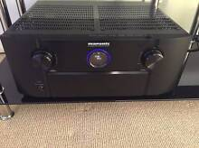 Marantz Sr7007 Hdmi 4k Receiver 9.2 Reservoir Darebin Area Preview