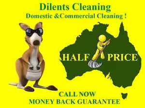 Parramatta Commercial & Domestic Cleaning Service ! Parramatta Parramatta Area Preview