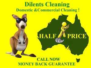 Blacktown Domestic & Commercial Cleaning ! Blacktown Blacktown Area Preview