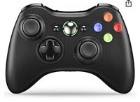 Looking for a Xbox 360 controller