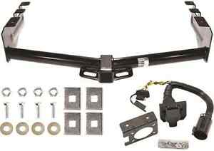 2007 chevy silverado trailer wiring 1999 2013    chevy       silverado    1500    trailer    hitch    wiring    w 7  1999 2013    chevy       silverado    1500    trailer    hitch    wiring    w 7