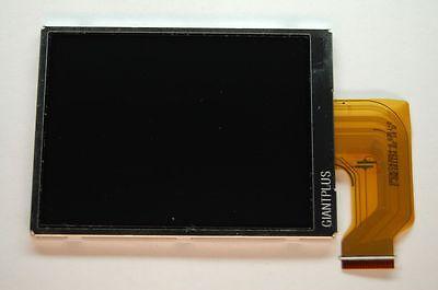 Kodak Easyshare C195 Zoom Replacement Lcd Screen Display