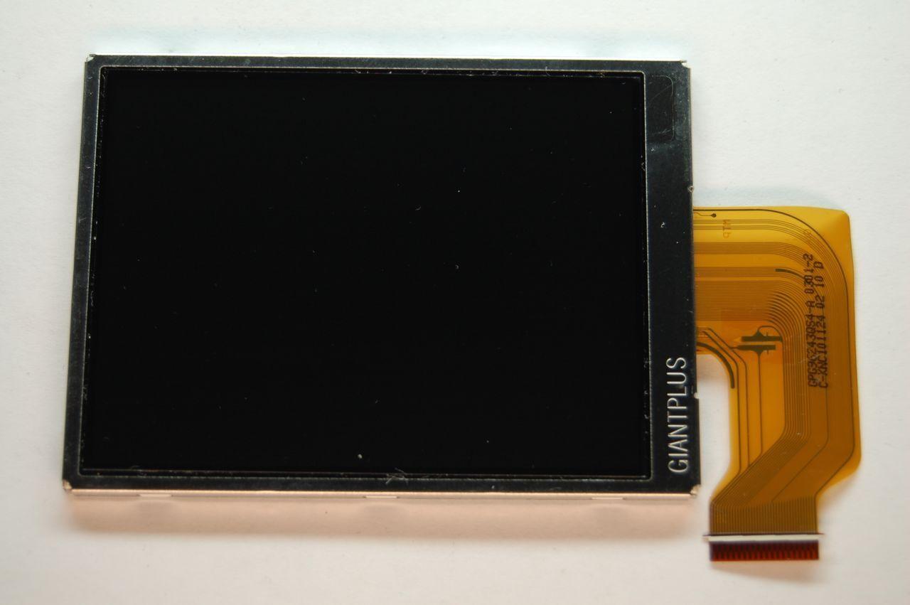 Origianl Lcd Screen Display For Kodak C195 Cd85 Replacement