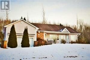 108 St. George Boulevard Hammonds Plains, Nova Scotia