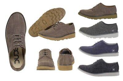 Hey Dude Verona Lightweight Casual Comfort Shoes