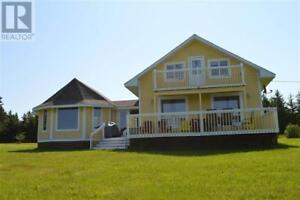 3 Kindred Heights Lane Clinton, Prince Edward Island