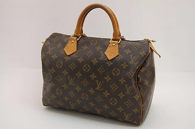 louis vuitton bags on ebay