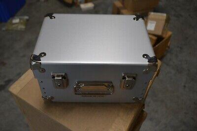 Frequency Meter Set Nsn6625-00-893-0021 Pnmk3207-104