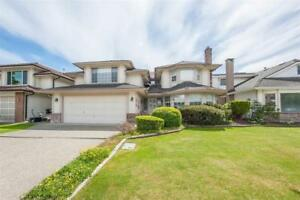 10700 ATHABASCA DRIVE Richmond, British Columbia