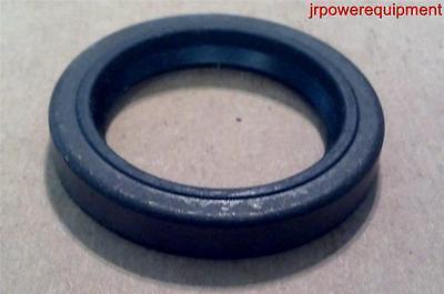Genuine Briggs Stratton Oil Seal 391086 4117 298423 7 - 18hp Tecumseh 31950